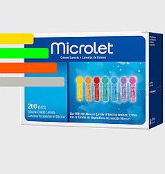 Ланцет для забора крови у детей: устройство для безболезненного взятия жидкости из пальца