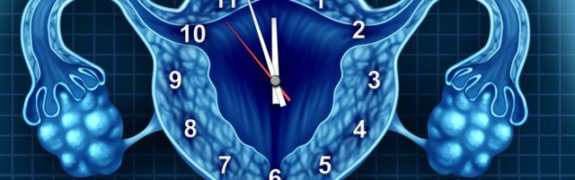 ФСГ: на какой день цикла сдавать, для чего нужен анализ и когда он необходим?