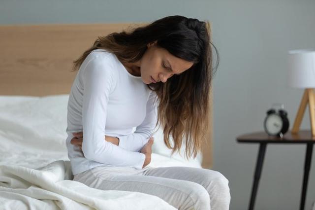 Запор при беременности: что делать и как бороться с ним в домашних условиях?