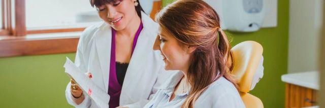 можно ли лечить зубы во время беременности с уколом