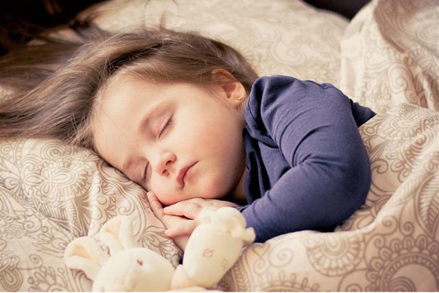 Можно ли делать Манту при насморке и кашле, как это повлияет на результат пробы?