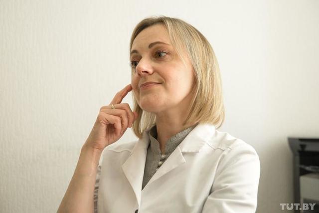 Белок в моче после родов или кесарева сечения: причины плохих показателей, лечение