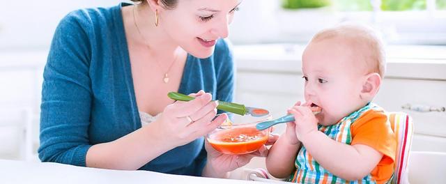 Безглютеновые каши: список для прикорма (безмолочные и молочные)