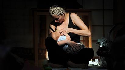 Беременность в 39 лет и первый, второй или третий ребенок - можно ли рожать после 36-38?