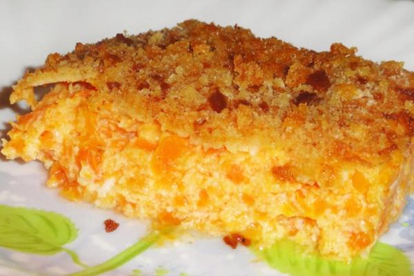Морковное пюре и сок для грудничка: с какого возраста, рецепт для прикорма