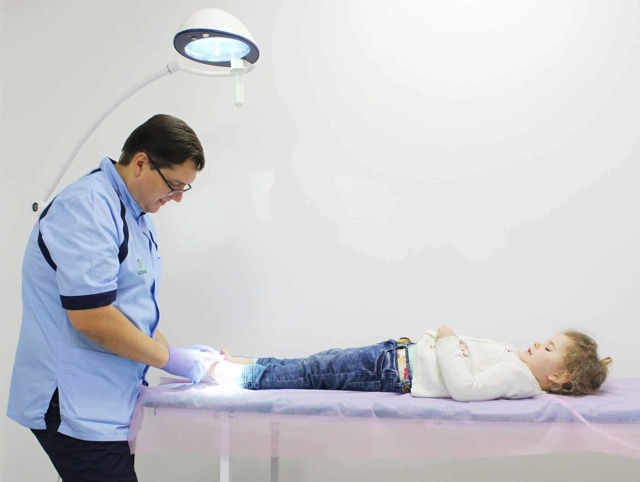 Аппендицит: симптомы у детей и первые признаки - как определить острое состояние?