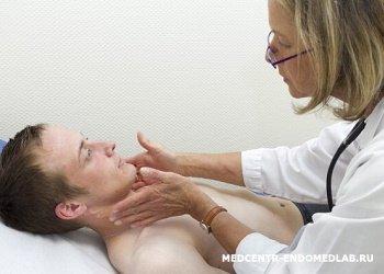 Вирус Эпштейна-Барра: симптомы у детей, ВЭБ анализ с расшифровкой и лечение