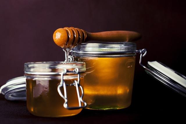 С какого возраста можно давать ребенку мед, бывает ли на него аллергия?