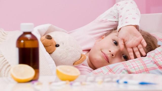 Анемия после родов: причины, симптомы и способы поднять низкий гемоглобин