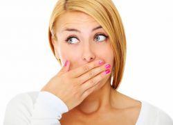 Горечь во рту при беременности на ранних сроках: почему она возникает, что делать?