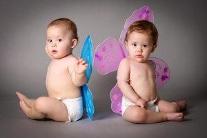Как узнать пол ребенка без УЗИ в домашних условиях: методы определения на ранних сроках