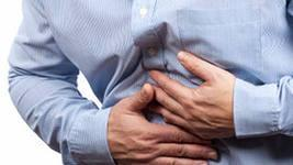 Болит левый бок при беременности: почему возникает боль внизу живота?
