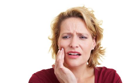 Кровоточат десна при беременности: причины, лечение кровоточивости и воспаления
