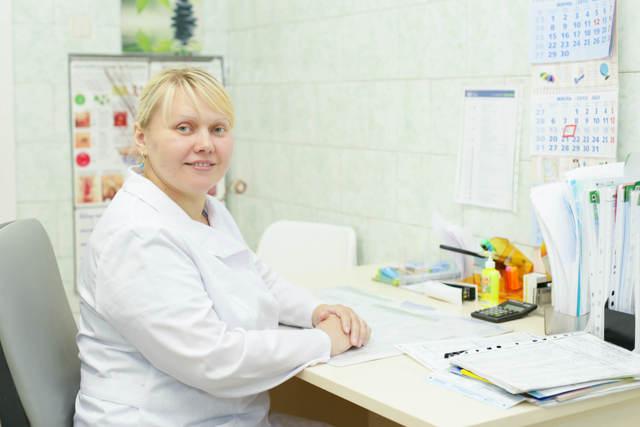 Физиотерапия при беременности на ранних сроках, во 2 и 3 триместрах: можно ли делать электрофорез?