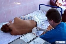 Эпидуральная анестезия при родах: последствия наркоза для мамы, за и против, противопоказания