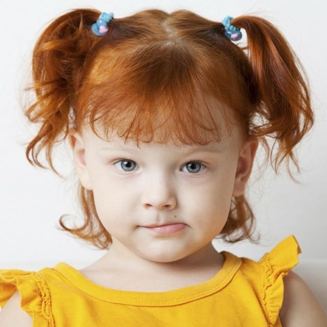 Плоский эпителий в моче у ребенка: норма у грудничков до года и детей постарше