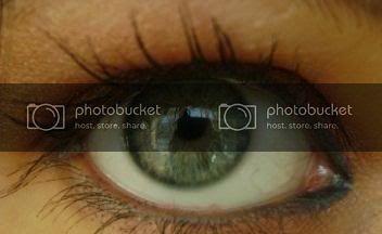 Цвет глаз у ребенка от родителей: таблица вероятности карего, голубого и зеленого оттенка