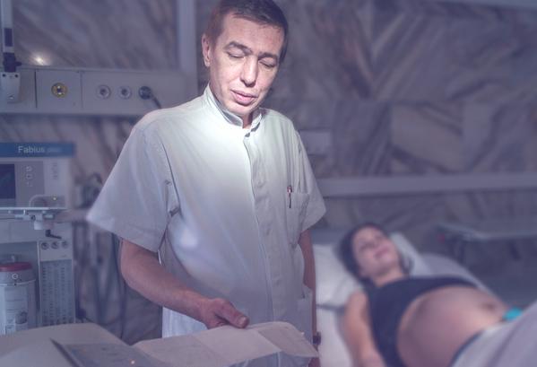 Низкая плацентация при беременности: что это значит и как поднять плаценту?