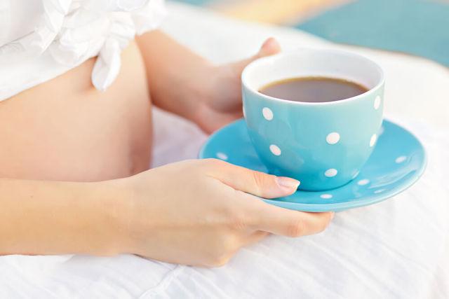 Сонливость при беременности на ранних сроках и поздних: почему хочется спать, как бороться с этим?