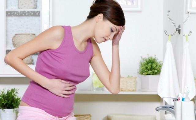 Смекта при беременности на ранних и поздних сроках: инструкция по применению, показания