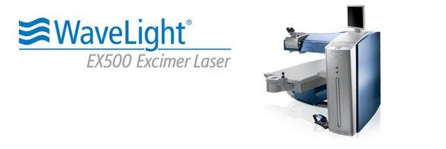 Можно ли рожать после лазерной коррекции зрения или операции по удалению глаза?