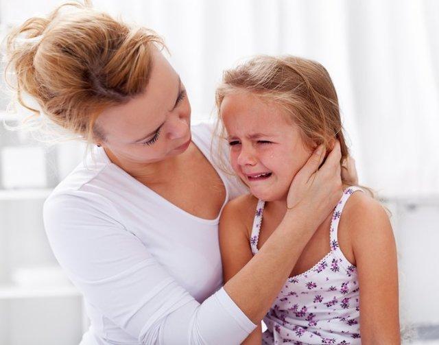Диета при ротовирусе у детей: что можно кушать во время инфекции и после (рецепты блюд)