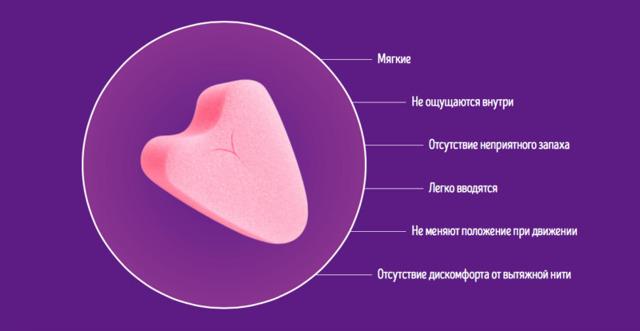 Что делать нельзя при месячных и что можно во время менструации, почему есть ограничения?