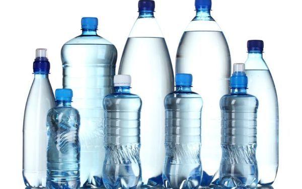 Минеральная вода при беременности: можно или нельзя пить газированные напитки и почему?