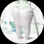 Лечение зубов во время беременности: 3 триместр, можно ли лечить?