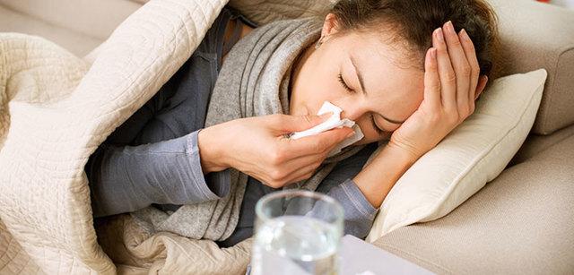Прививка от гриппа детям: за и против, противопоказания и побочные эффекты