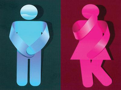 Недержание мочи при беременности во время кашля: почему так бывает и что делать?