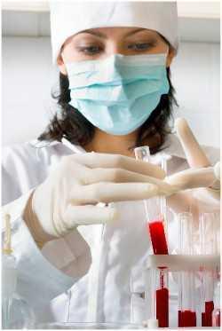 Норма кальция в крови у детей до года и старше, анализ на повышенный и пониженный уровень
