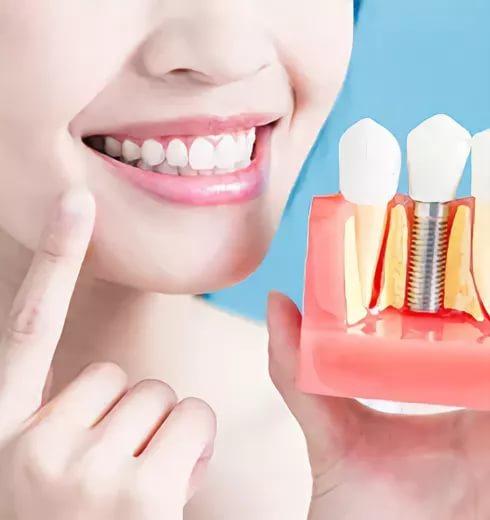 У ребенка болит зуб - чем обезболить в домашних условиях и что делать, чтобы устранить причину?