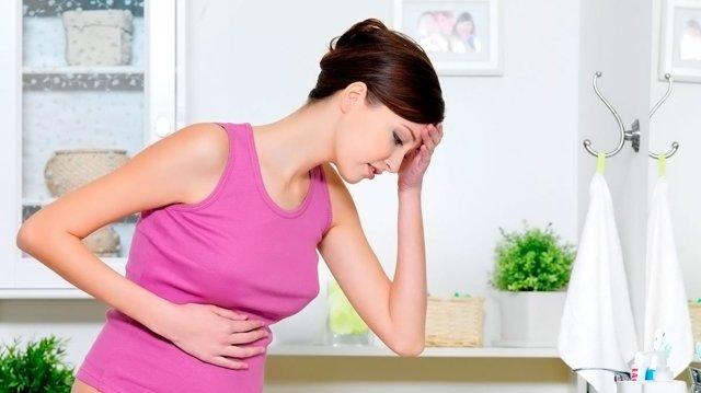 Можно ли беременным квас пить во время первого, второго или третьего триместра?