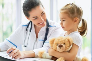 Болезнь Дауна: признаки синдрома у плода при беременности, причины возникновения факторы риска