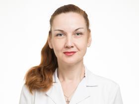 Холецистит при беременности: симптомы, влияние на плод и лечение заболевания