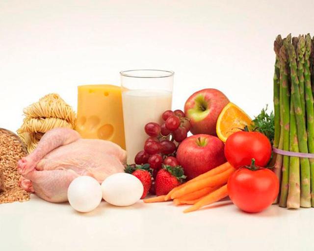 Диета при лямблиозе у детей: меню и рецепты блюд, особенности питания в ходе лечения