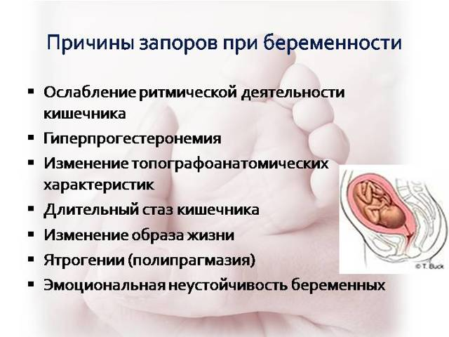 Щелчки в животе при беременности на поздних сроках: естественные причины и поводы для беспокойства