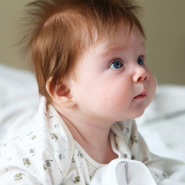 Фосфаты в моче у ребенка: что значит появление аморфных кристаллов у грудничков и детей постарше?