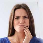 Стоматит при беременности: в чем опасность, какие последствия и как лечить?