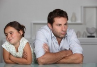 Кризис 3 лет у детей: как вести себя родителям, советы психолога