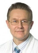 Дискинезия кишечника у детей: причины возникновения, симптомы и лечение