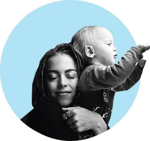 Упражнения Кегеля для беременных в 1, 2, 3 триместрах: как выполнять, есть ли противопоказания?