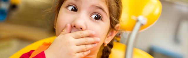 Стоматит на языке у ребенка: фото, лечение язвочек во рту, профилактика