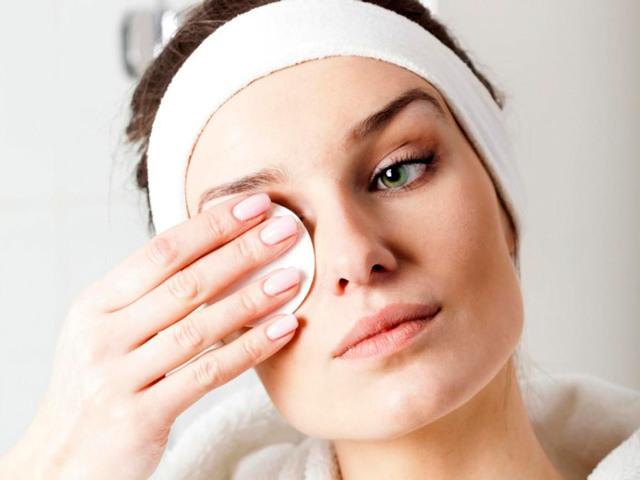 Как разводить Фурацилин в таблетках для промывания глаз детям при конъюнктивите и других патологиях?