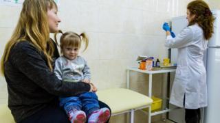 Прививка от столбняка: когда делают детям, сколько действует вакцина, каковы побочные эффекты?
