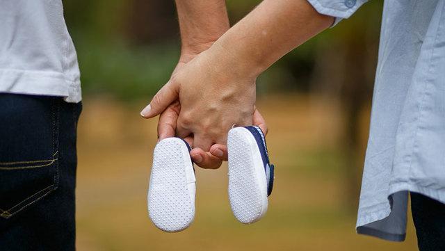 как похудеть после замершей беременности