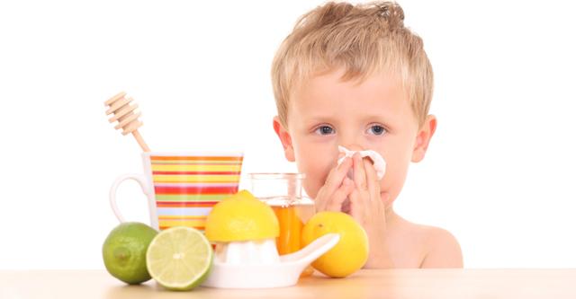 Аллергия у ребенка: фото, симптомы и лечение, профилактика кожных аллергических реакций