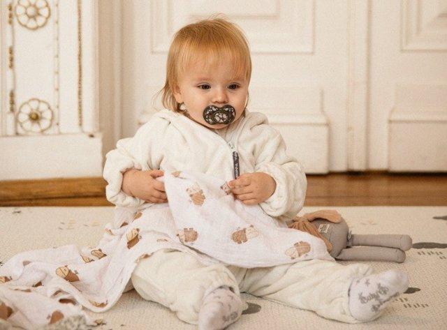 Температура 37 у ребенка: нормально ли это для новорожденного и грудничка?