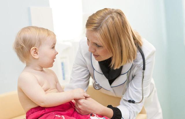 Гематокрит у ребенка повышен или понижен: что значит отклонение от нормы?
